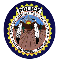 Fort McDowell Police Department