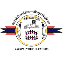 Yavapai Youth Leaders
